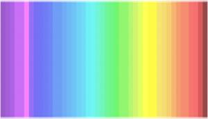 espectro-de-colores
